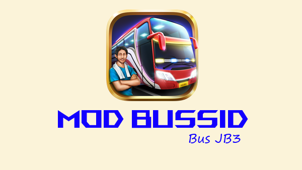 download mod bussid bus jb3