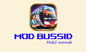 download mod bussid mobil mewah
