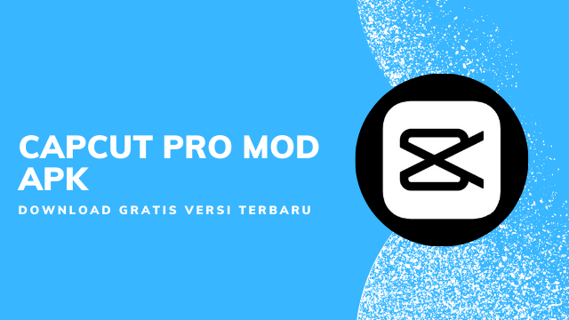 download capcut mod pro apk