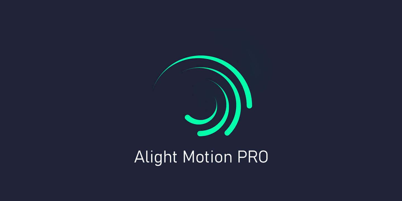 download alight motion mod pro apk